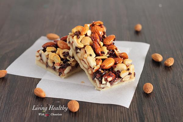 Paleo-Honey_Nut-Bars