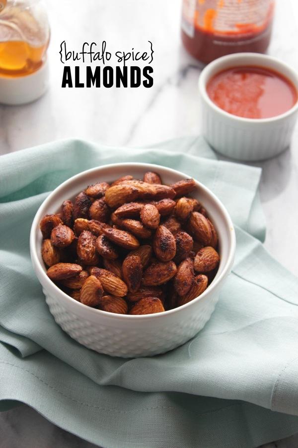 Buffalo-Spiced-Almonds-61